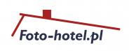 Logo Foto-hotel.pl
