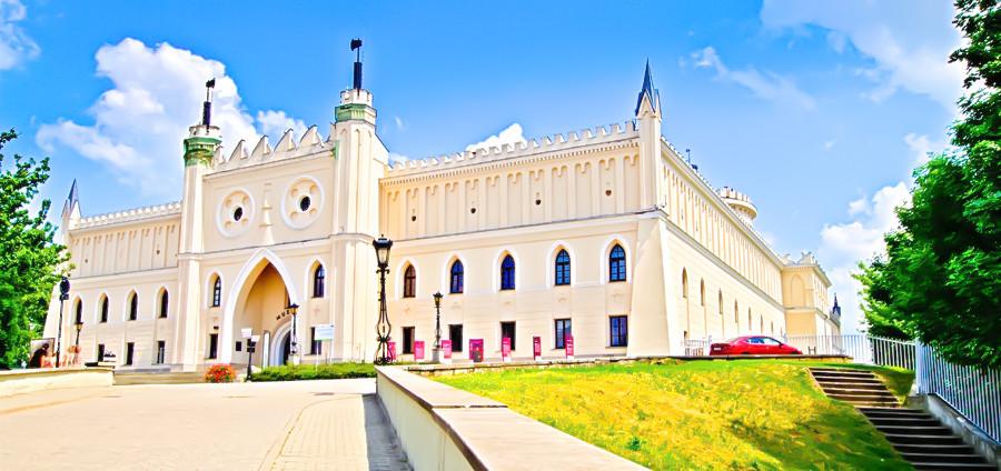 Zdjęcie do ,,tanie pozycjonowanie stron w Lublinie